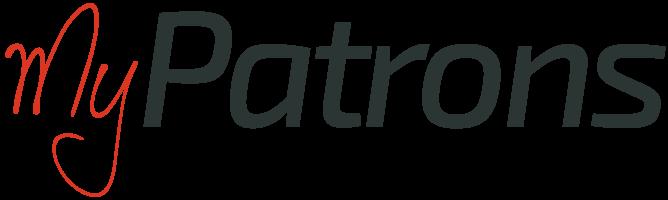 MyPatrons